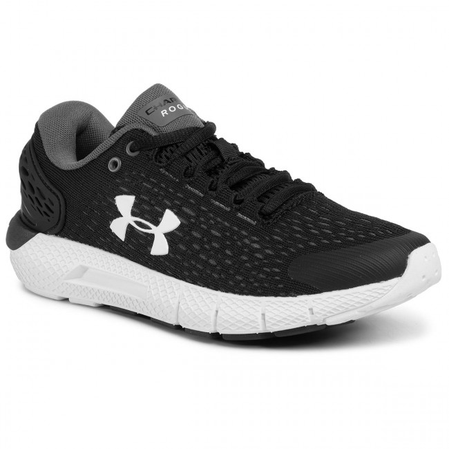 Shoes UNDER ARMOUR - Ua W Charged Rogue
