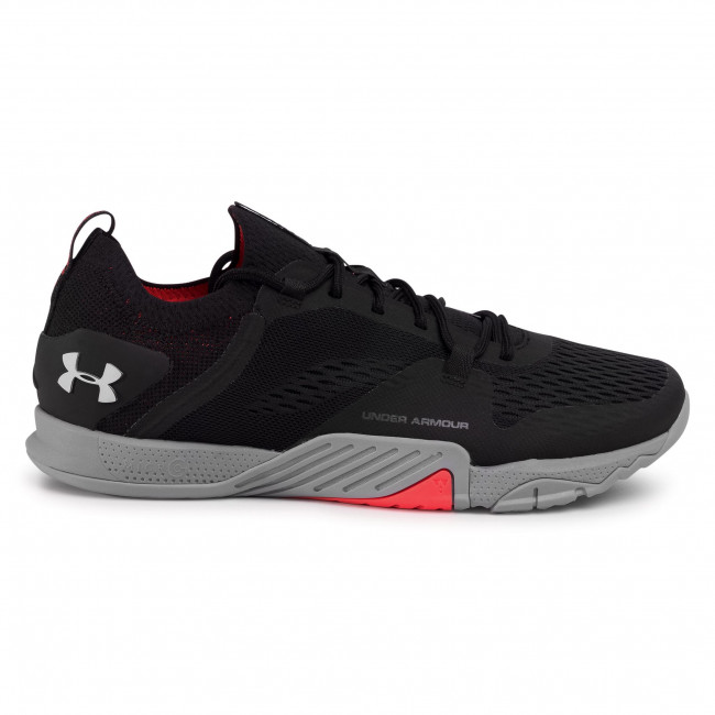Chaussures de Fitness Homme Under Armour Tribase Thrive