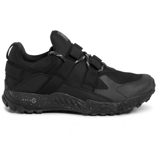 Shoes Under Armour Ua Valsetz Trek 3022620 001 Blk Sneakers Low Shoes Men S Shoes Efootwear Eu