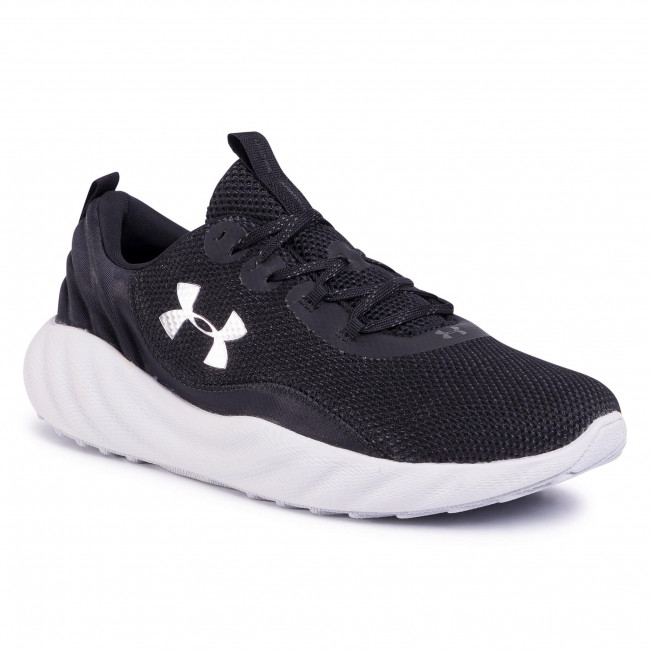 Shoes UNDER ARMOUR - Ua W Charged Will