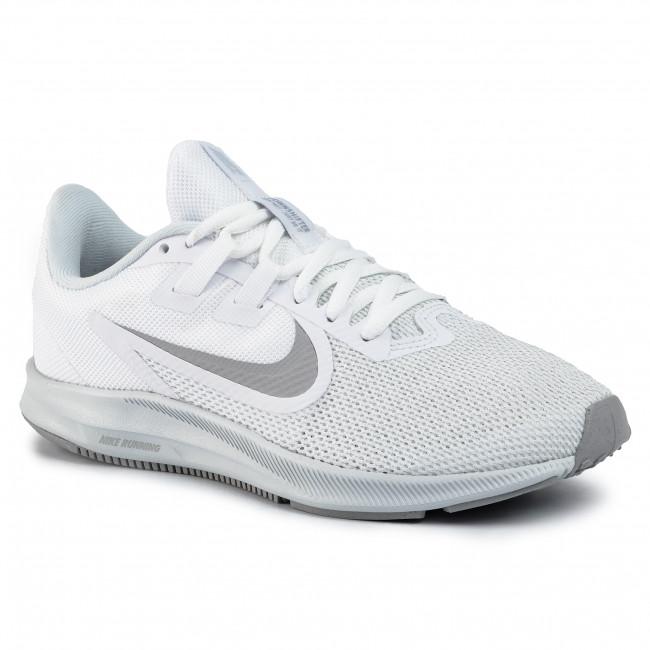 Nike Downshifter 9 Womens Running Shoes