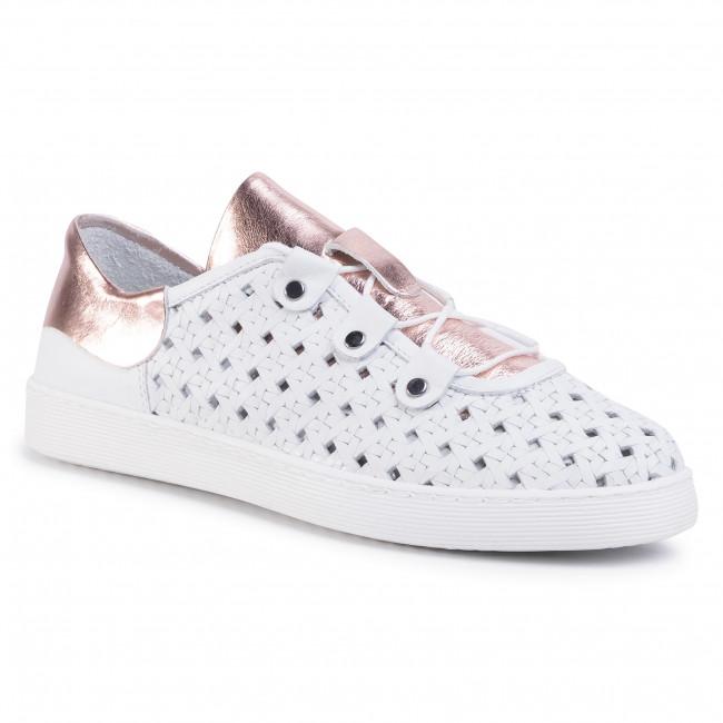 Sneakers QUAZI - QZ-51-04-000475 126