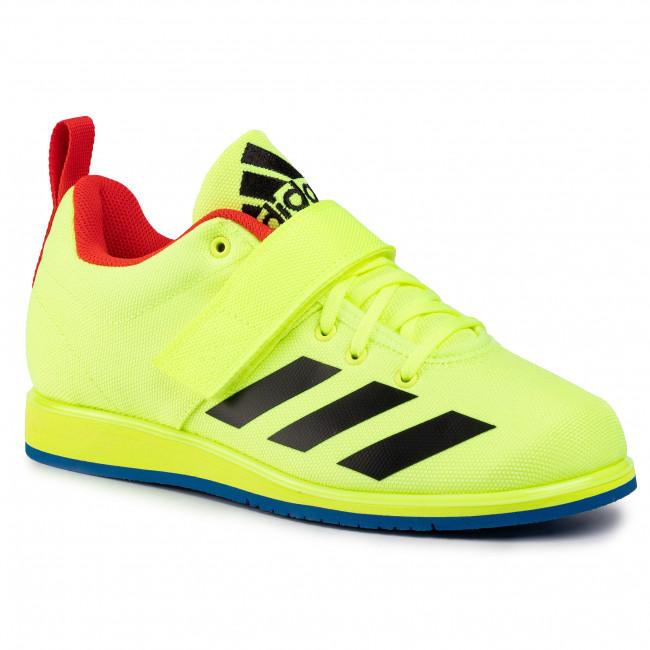 chaussure adidas powerlift 4
