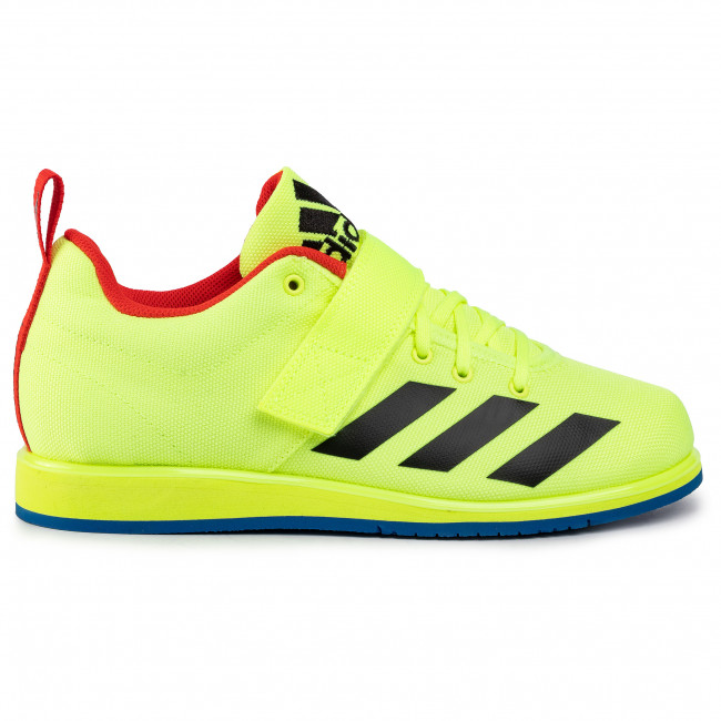 Shoes adidas - Powerlift 4 BC0348