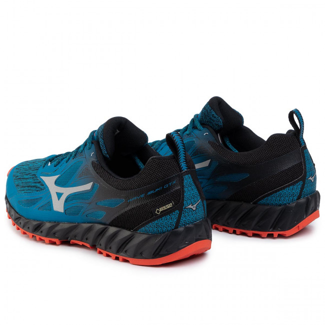 mens mizuno running shoes size 9.5 eu weight online india