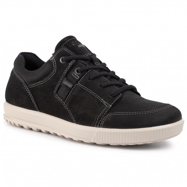 ECCO Men's Ennio Sneaker