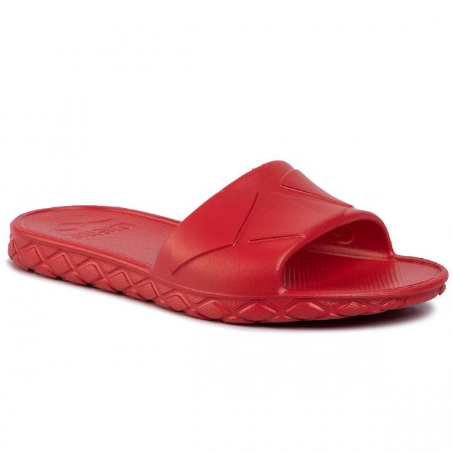 Slides ARENA - Waterlight Junior 001458 400 Red