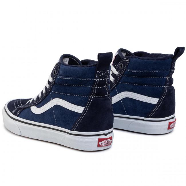 Sneakers VANS - Sk8-Hi Mte VN0A4BV7UQE1