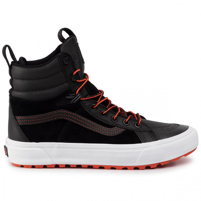 Sneakers VANS - Sk8-Hi Boot Mte 2