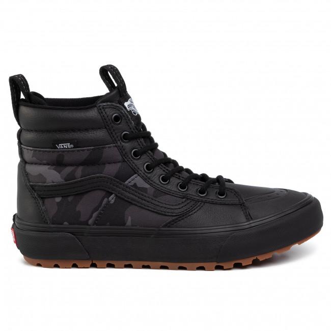 Sneakers VANS - Sk8-Hi Mte 2.0 Dx