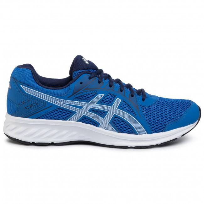 Shoes ASICS - Jolt 2 1011A167 Tuna Blue