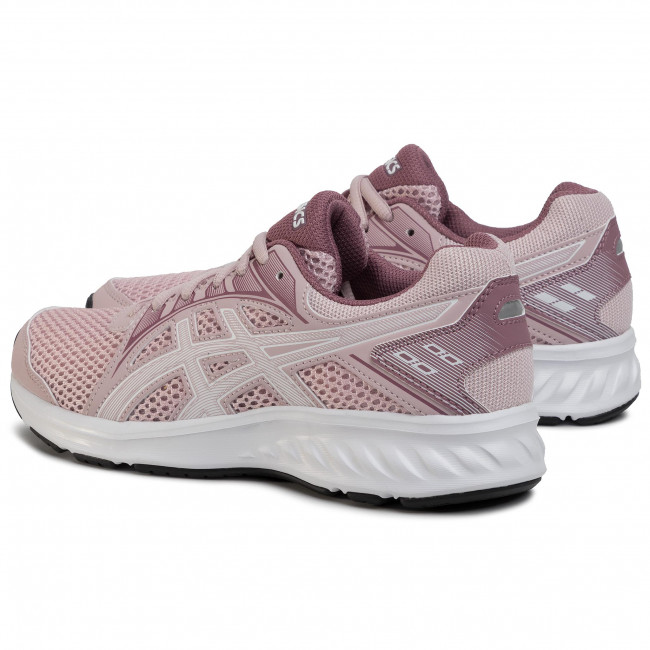Shoes ASICS - Jolt 2 1012A151 Watershed Rose/White 702