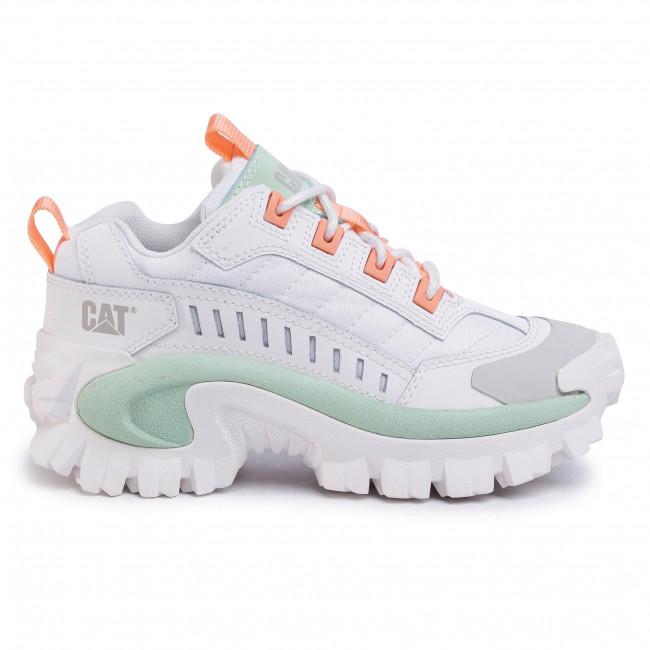 Sneakers CATERPILLAR - Intruder P724500