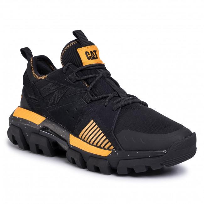 Sneakers CATERPILLAR Raider Sport P724513 BlkCat Yellow