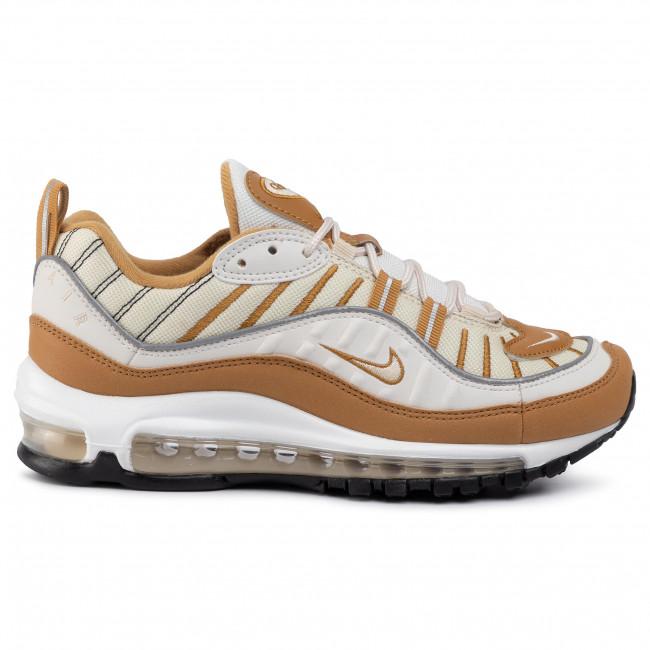 Shoes NIKE - Air Max 98 AH6799 003