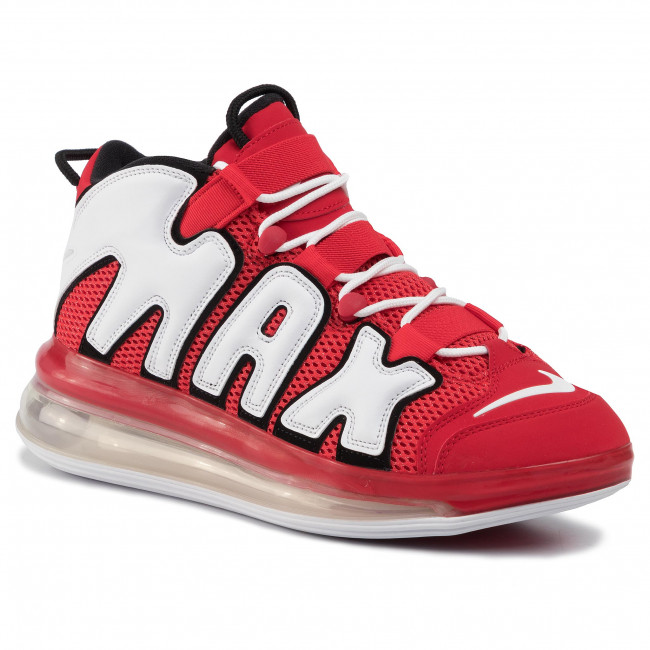 Shoes NIKE - Air More Uptempo 720 Qs 2
