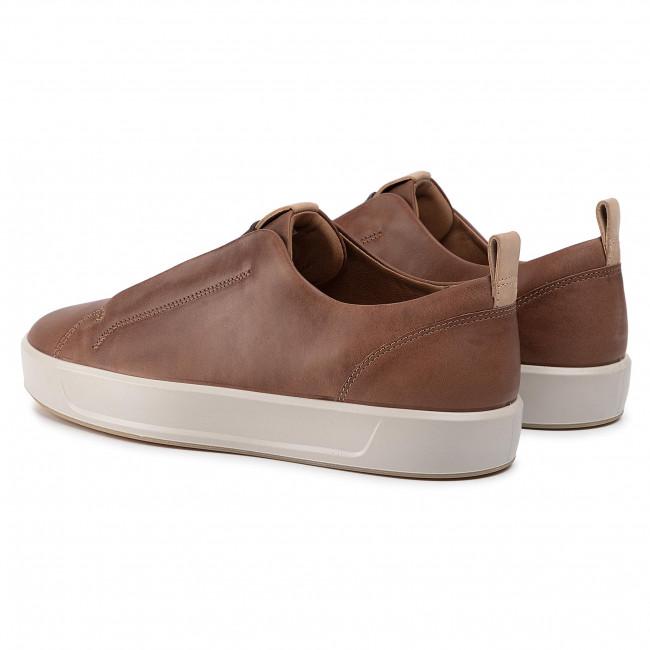 Sneakers ECCO - Soft 8 Lx 46021451053
