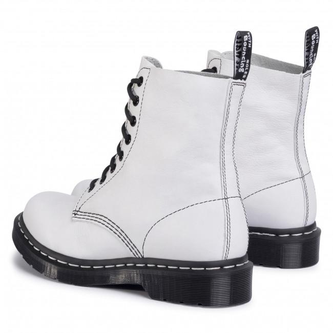 Combat Boots DR. MARTENS - 1460 Pascal