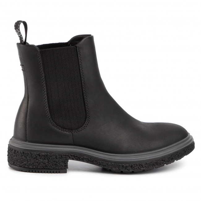 New Arrival Ecco Ecco Womens Boots With Good Quality Buy