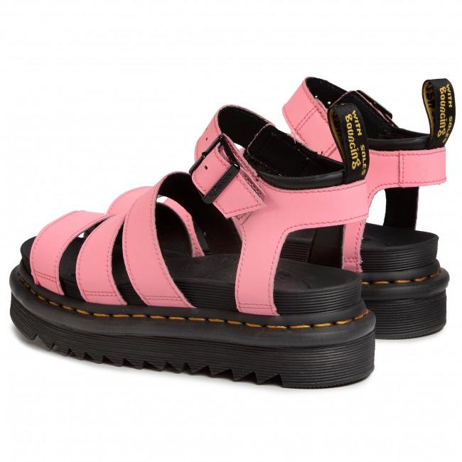 Sandalen DR. MARTENS Blaire 25768976 Pink Lemonade