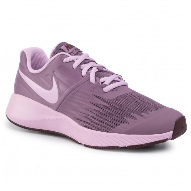 Shoes NIKE - Star Runner (GS) 907257