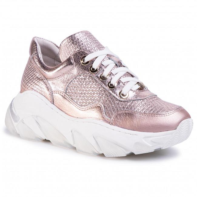 Sneakers EVA LONGORIA - EL-01-01-000002 111