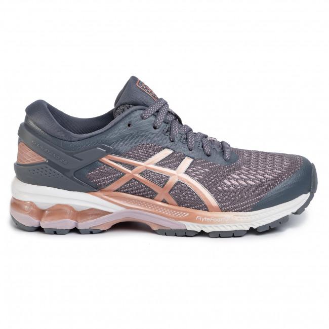 Extra 40% Discount Asics GT 2000 8 Women's Running Shoes
