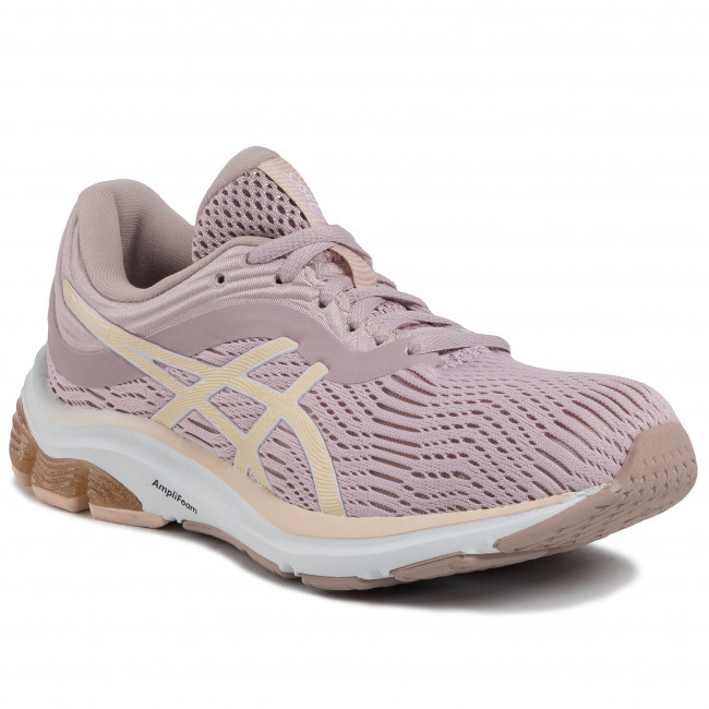 Shoes ASICS Gel Pulse 11 1012A467 Watershed RoseCozy Pink 701