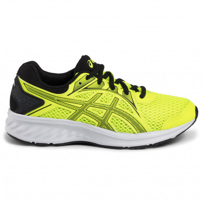 Shoes ASICS - Jolt 2 Gs 1014A035 Safety