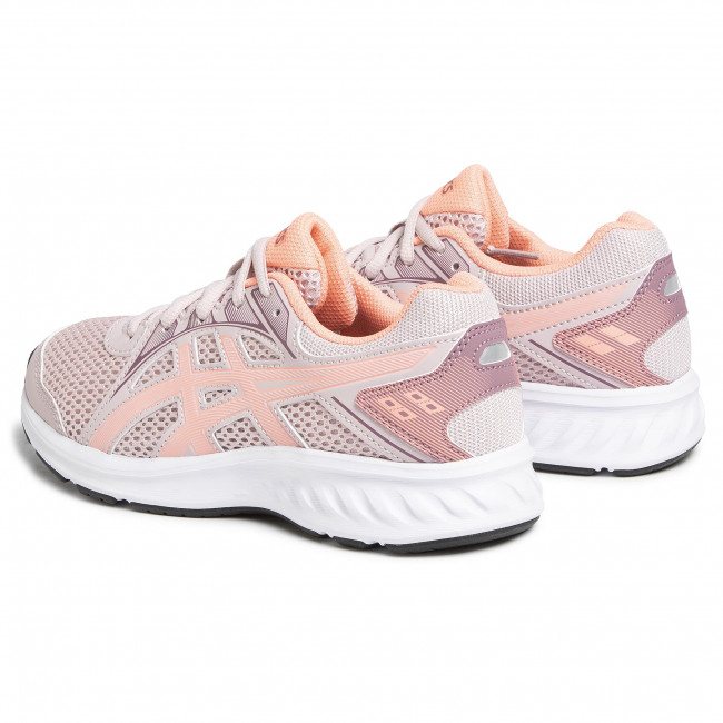 Shoes ASICS - Jolt 2 Gs 1014A035 Watershed Rose/Sun Coral 006