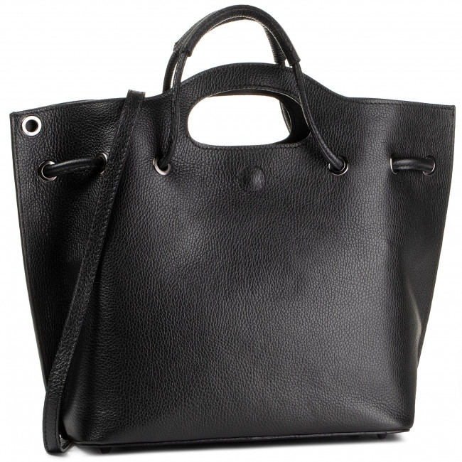 Handbag CREOLE - K10686 Black