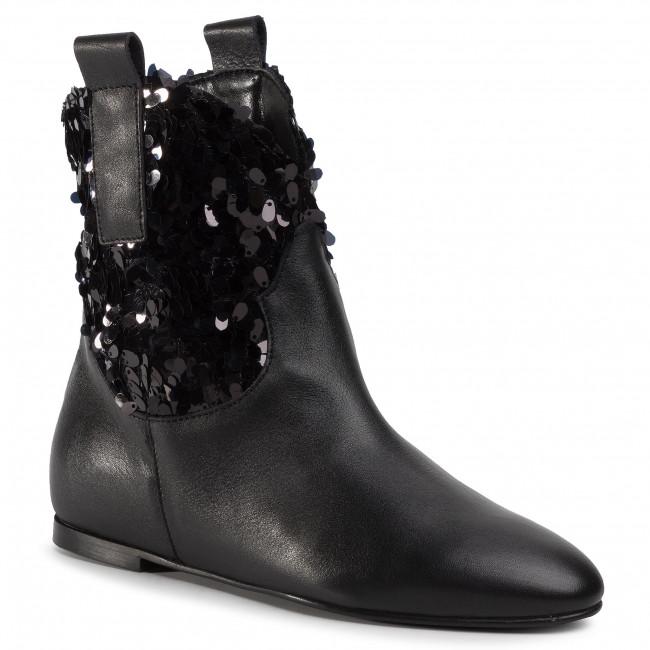 Boots EVA MINGE - EM-23-06-000593 601