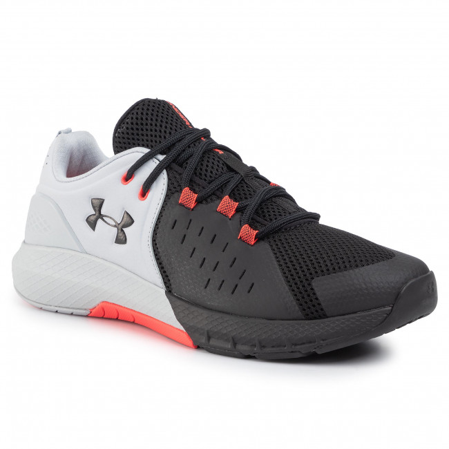 charged commit tr 2.0 training shoes