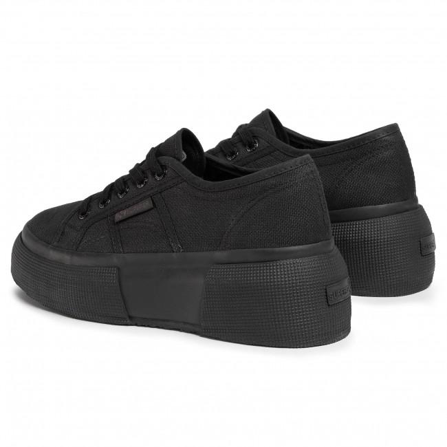 Sneakers SUPERGA - 2287 Cotw S00DQS0