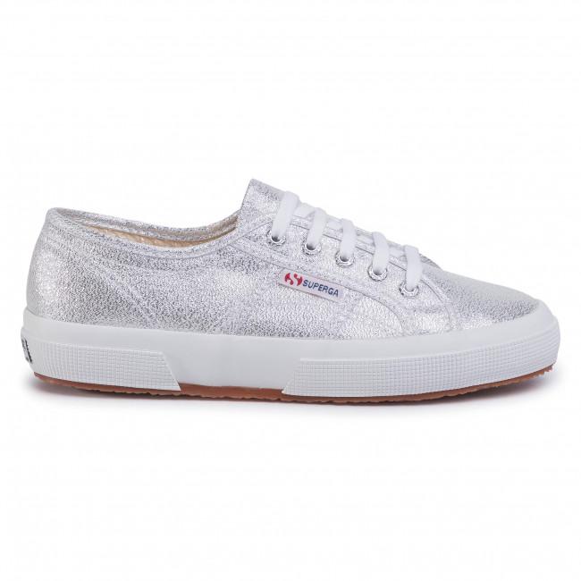 Sneakers SUPERGA - 2750 Lamew S001820