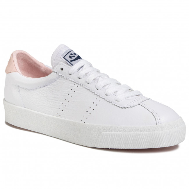 Sneakers SUPERGA - 2843 Clubs Comfleau