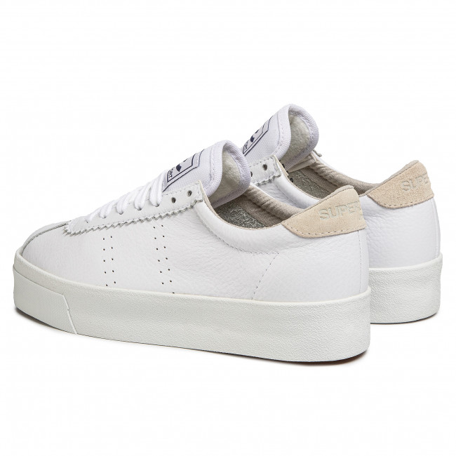 Beige/Lt Sand A0E - Sneakers