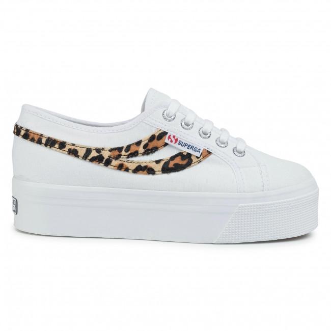 Sneakers SUPERGA - 2892 Cotw Ponyhair