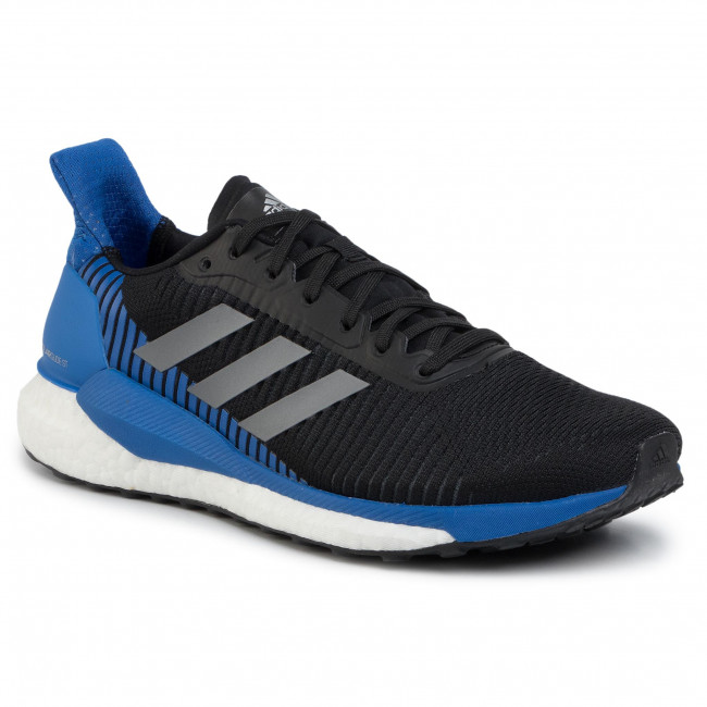 Shoes adidas - Solar Glide St 19 M