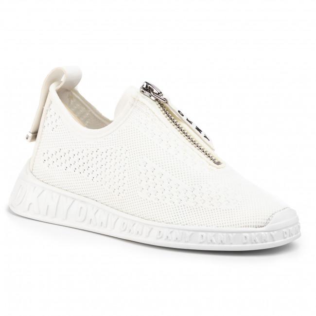 Sneakers DKNY - Melissa K4946683 Knit