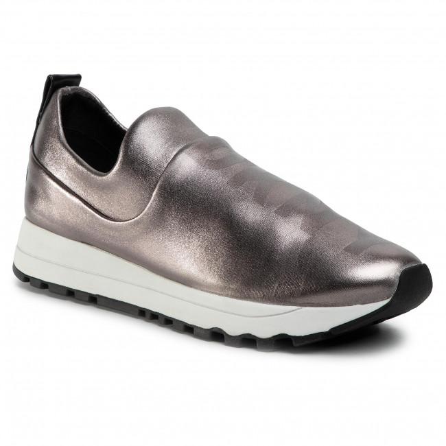Sneakers DKNY - Jadyn K4963320 Met