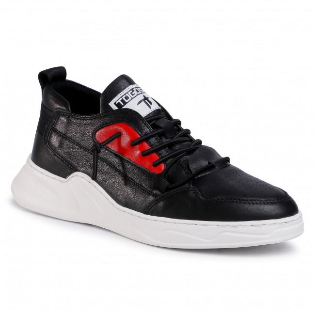 Sneakers TOGOSHI - TG-07-04-000195 101