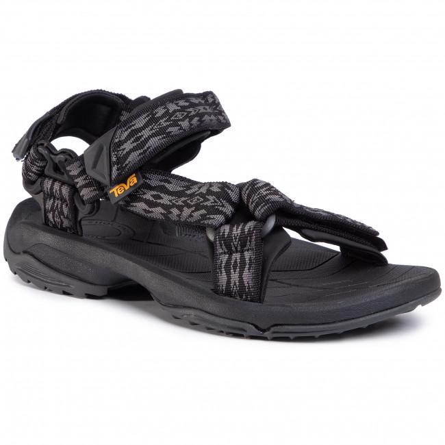 Sandals TEVA - Terra Fi Lite 1001473 Rrbk