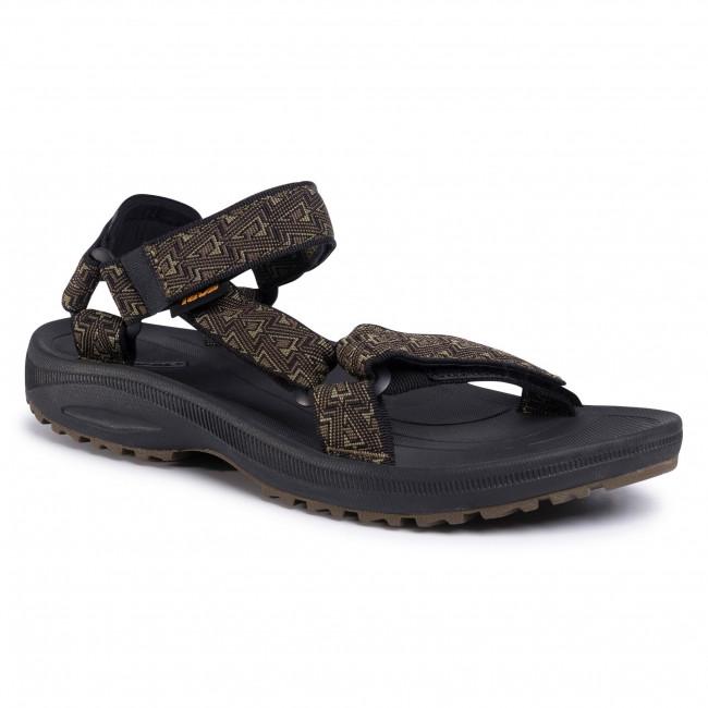 Sandals TEVA - Winsted 1017419 Bdolv