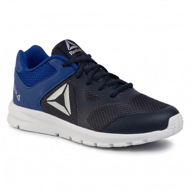 Shoes Reebok - Rush Runner DV8688 Navy