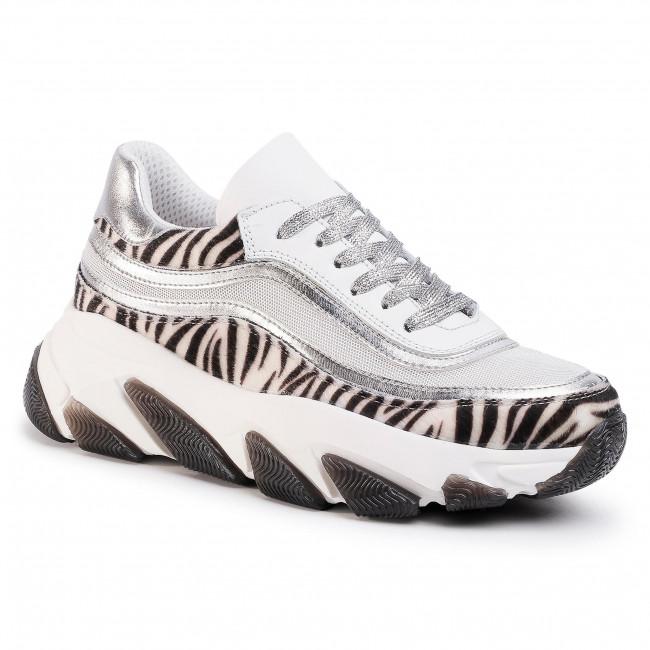 Sneakers EVA MINGE - EM-23-07-000644 146