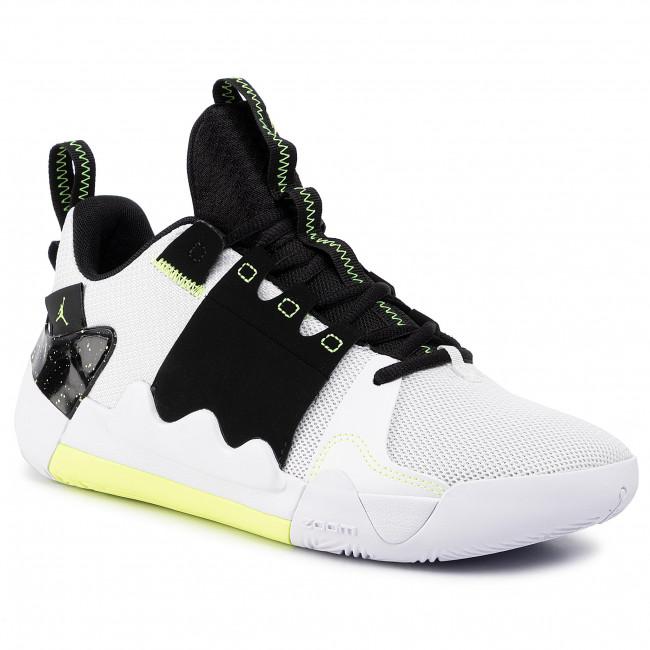 Shoes NIKE - Jordan Zoom Zero Gravity