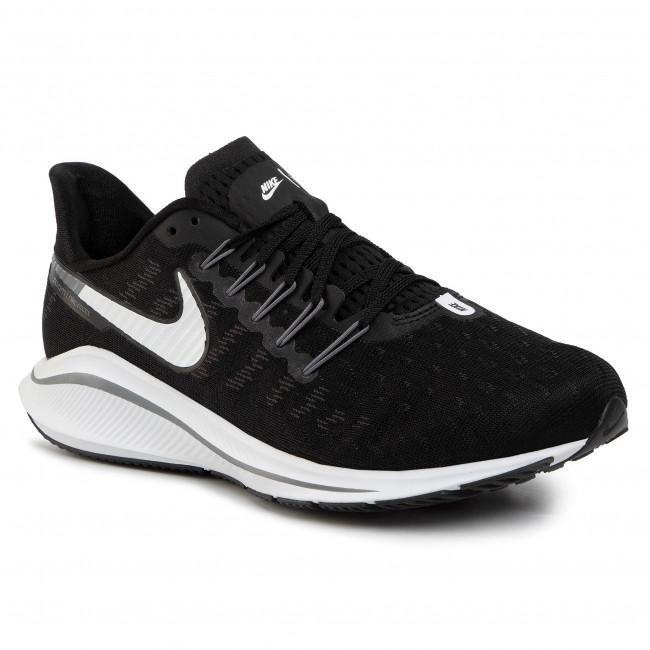 Shoes NIKE - Air Zoom Vomero 14 (4E