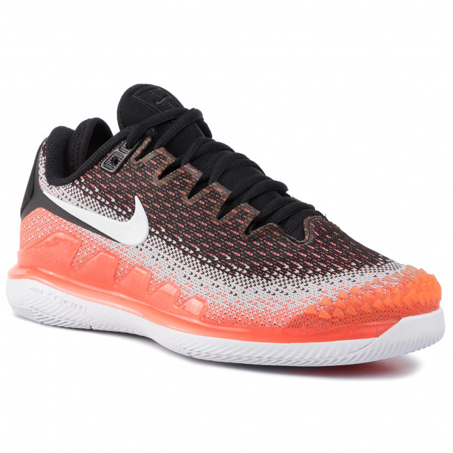 nike air zoom vapor knit