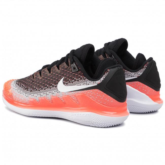 Shoes NIKE - Air Zoom Vapor X Knit